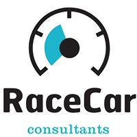 Race Car Consultants Ltd