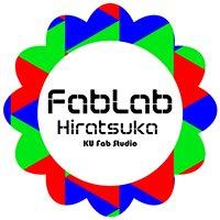 FabLab Hiratsuka - KU FabStudio
