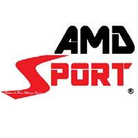 AMD Sport