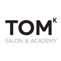 TOM K - Salon & Academy