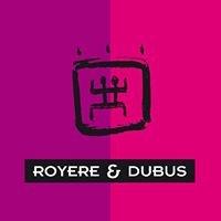 Royere & Dubus