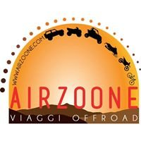 Airzoone