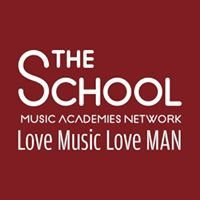 The School - Sede centrale - MAN Music Academies Network