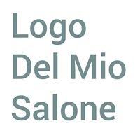 Il Nome del Salone - Milano