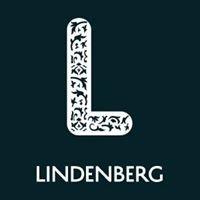 Lindenberg Rückertstrasse