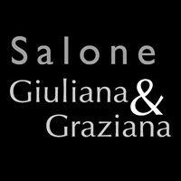 Salone Giuliana & Graziana