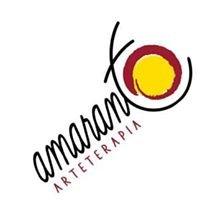 Amaranto ArteTerapia