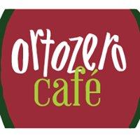 OrtoZero Cafe'