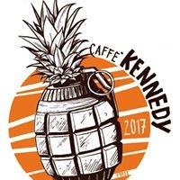 Caffè Kennedy