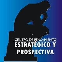 Centro de pensamiento Estratégico y Prospectiva