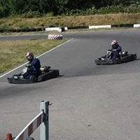 TRAQ - Motor Racing