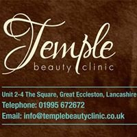 Temple Beauty Clinic
