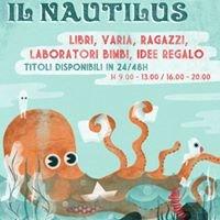 Il Nautilus Libreria