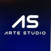 Arte Studio Parrucchieri Sanremo