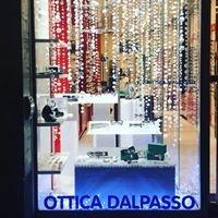 Ottica Dalpasso