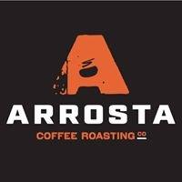 Arrosta Coffee Roasting Co