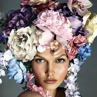 Moda Capelli - Lidia Alessandra