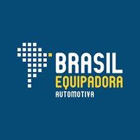 Brasil Equipadora