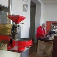 Kolla Kaffee