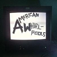 American Whirlpools