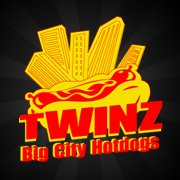 Twinz Big City Hotdogs