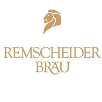 Remscheider Bräu