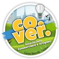 Associazione CoVer - commercianti e artigiani di corso Vercelli
