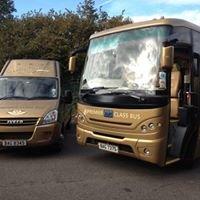 Swanley Travel Ltd