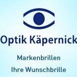 Optik Käpernick