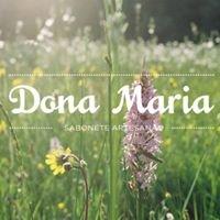 DonaMaria
