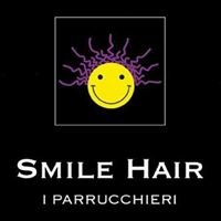 Smile Hair - I Parrucchieri