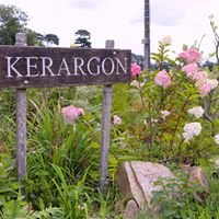 Kerargon by the Sea