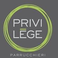 Privilege Parrucchieri