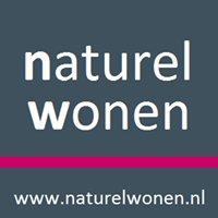 Naturel Wonen
