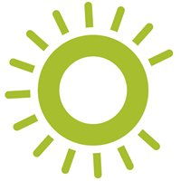 Oekoswiss Energy AG