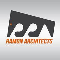 Ramon Architects               רמון אדריכלים