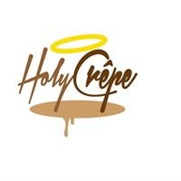 Holy Crêpe