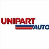 Unipart.