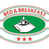 Contessina Polda Bed & Breakfast