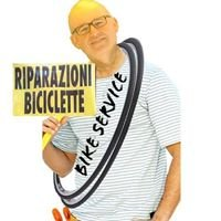 Noleggio Carlo - Riparazioni Bici