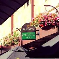 Celtic Inn
