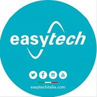 Easytech Italia
