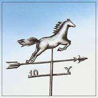 旋轉牧馬 攝影器材 Merry Go Round Inc.