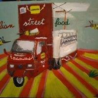 Camugin - Italian Street Food