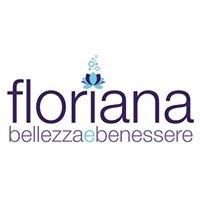 Floriana bellezza e benessere