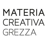 Materia Creativa Grezza