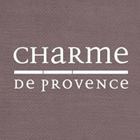 Charme de Provence - Home Interiors
