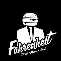 Fahrenheit Hamburgeria