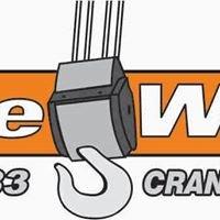 Craneworx