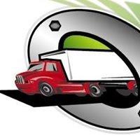 Truck Services Manawatu Ltd